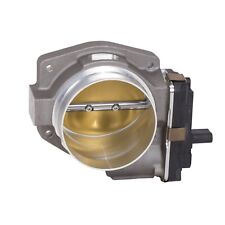 BBK Performance 1899 Throttle Body Assembly Fits 16-20 Camaro Corvette