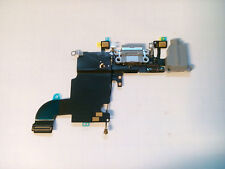 Apple iPhone 6s Charging Flex System Connector Docking Connector Ladeanschluss