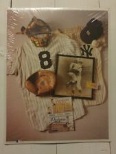 No. 7 The Perfect Game World Series Memorabilia Print by Henry Groskinsky Life