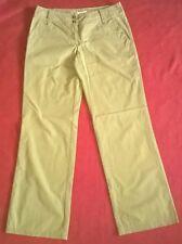 Hose Tom Tailor Gr. 40 🌻 beige hellbraun 🌻 Stil Marlene Hose 👜wie neu👜