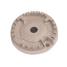 Genuine Hotpoint Indesit Cannon Small Burner Base Ring C00052930