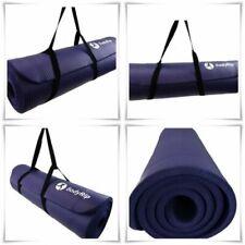 Schaumstoff Yogamatten