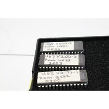 Lexicon Chip set for Lexicon PCM-70