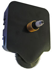 NEW Time and Tide Clock Movement - Choose Hands and Dial! (MTD-01)