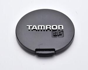 Tamron SP 49mm Front Lens Cap (#4290)