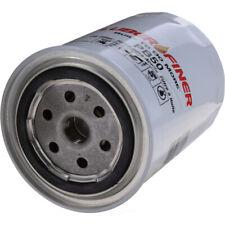 Engine Oil Filter-CARB Luber-Finer PB50