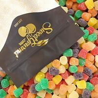 SweetGourmet Ferrara Candy Assorted Spice Drops, 2.5Lb FREE SHIPPING!