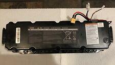 Original Segway Ninebot MAX G30 G30D G30LD Akku 36V 15300mAh 551Wh Top Zustand !
