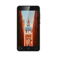 STK Sync 5Z 5 inch 512MB 4GB Dual Sim Free Unlocked Smartphone