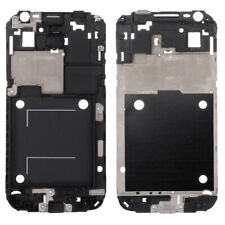 OEM Inner LCD Support Frame Replacement Part For Samsung Galaxy Core Prime G360