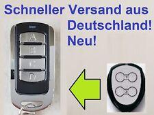 Handsender kompatibel ELV Versand aus Deutschl.neu FS20 S4 S8 S8-2 S16 FS20 S16R