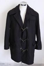 MARINA YACHTING 54 cappotto coat jacket giubbino giubbotto fodera lining E1797