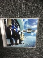 Ocean Colour Scene - The Collection (NEW/SEALED CD) Freepost In Uk