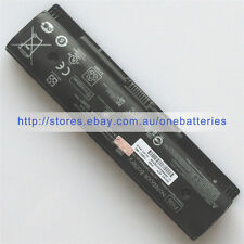 New genuine PI06 710416-001 710417-001 battery for HP Pavilion 17-e149NR e128CA