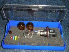 Mustang / F150 / Ram Repuesto bulb/fuse Kit Mopar - (9008)