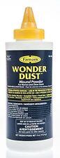Wonder dust Wound Powder, 4 oz