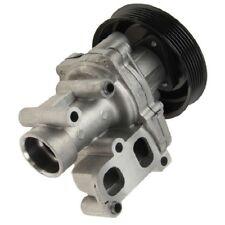 Engine Water Pump With Housing Genuine 251002G400 for Hyundai Kia