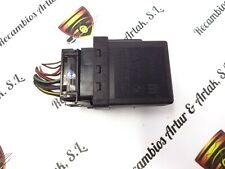 Annealing driver glow plug relay bmw 12212246919 2246919 72rb510