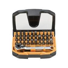 Stanley Bostitch 32pc. Specialty Wrench Bit Set