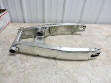 97 Honda CBR1100 XX CBR 1100 1100XX Blackbird swing arm swingarm