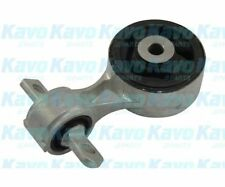 KAVO PARTS Engine Mounting EEM-2026