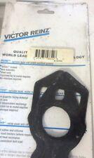 Engine Intake Manifold Gasket Set Victor MS16102 Ford Lincoln Mercury