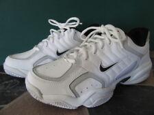 Nike - Citycourt Ii (in box) - Vintage Men's Tennis Shoes (Us 8) - New