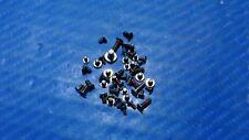 """Asus Transformer Pad TF300T 10.1"""" Genuine Tablet Screw Set Screws for Repair #1"""