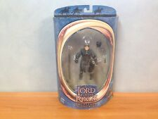 Lord of the Rings Return of the King - Samwise Gamgee Action Figure