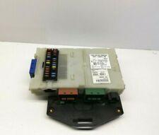 2008 FORD MONDEO MK4 1.8 TDCI  FUSE BOX BODY CONTROL MODULE BCM 7G9T-14A073-DD