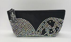 MAC - Selena La Reina - Makeup Cosmetics Bag SOLD OUT RARE! NEW