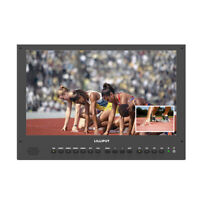 "Lilliput BM150-4KS 15.6"" 3840x2160 3G-SDI 4K HDR Broadcast Director Monitor"