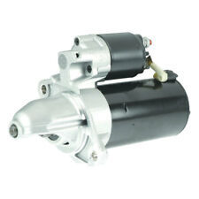 New Replacement PMGR Starter 17792N Fits 94-04 Land Rover Discovery 4.6 AWD 4WD