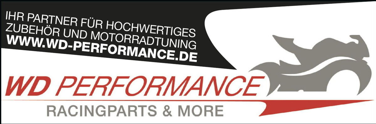 wd-performance