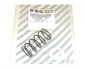 ALFA ROMEO 147 156 GT 1.6 1.8 2.0  Genuine Camshaft Variator Repair Kit 71715450