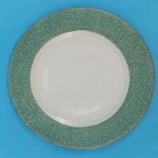 Altri oggetti di porcellana e ceramica