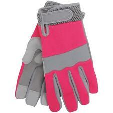 Midwest Gloves & Gear Lrg Lady Hp Garden Glove