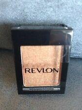 Revlon Colorstay Shadowlinks Single Eyeshadow Gold Metallic 0.05 Oz