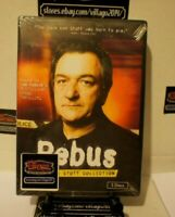 Rebus: The Ken Stott Collection   NEW DVD FREE SHIPPING!!