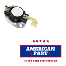 For Whirlpool Sears Kenmore Dryer Hi Limit Thermostat Pm-3977767 Pm-3399693
