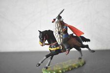 STARLUX figurines collection RARE cavalier GAULOIS