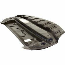 NEW 2007 2012 FRONT SPLASH SHIELD FOR NISSAN SENTRA  NI1228109