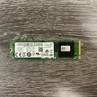 LITE-ON 256GB SSD Solid State Drive picture