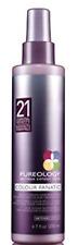 NEW Pureology Colour Fanatic Multi-Tasking Hair Beautifier 6.7 Fl Oz
