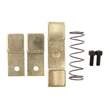 25-106-924-812 (K-C4) Siemens replacement / Repco 9143CV Contact Set