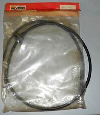 Borg Warner Speedometer Cable: 1968-1971 Opel Kadett 1.1 ---->