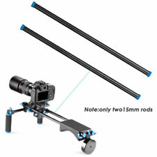 Neewer Camcorder Tripod Stabilizers