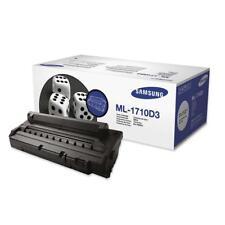 Original Samsung Toner ML-1710D3 ML-1410 1510 1710 1740 1750 A-Ware