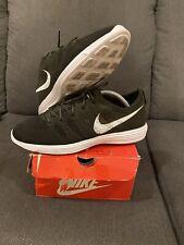 Nike Flyknit Trainer Sole Swap