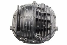 """Oem New Aluminum & Finned Rear 8.8"""" Axle Differential Cover Mustang Dr3Z-4033-B"""